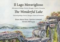 Il lago meraviglioso