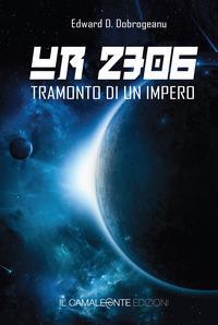 UR 2306
