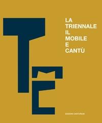 La Triennale, il mobile e Cantù / Tiziano Casartelli