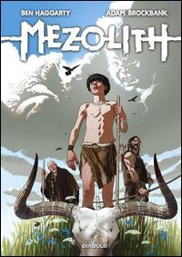 Mezolith. 1