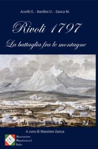 Rivoli 1797