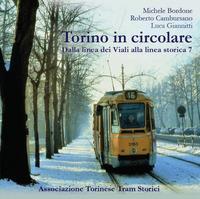 Torino in circolare