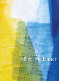 Albert Mellauner