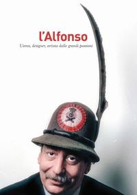 L'Alfonso