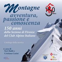 Montagne avventura, passione e conoscenza