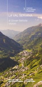 La Val Seriana di Giovan Battista Moroni