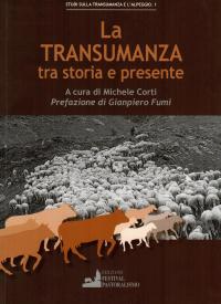 La transumanza tra storia e presente