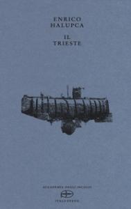 Il Trieste