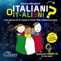 Italiani o it-alieni?