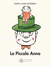 La piccola Anna