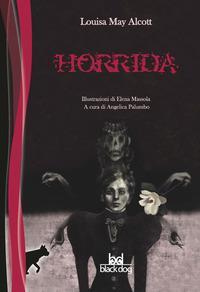 Horrida
