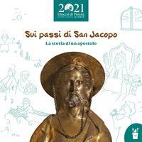 Sui passi di San Jacopo