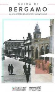 Guida di Bergamo