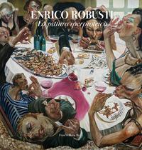 Enrico Robusti