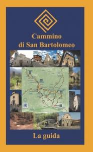 Cammino di San Bartolomeo