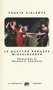 Le quattro ragazze Wieselberger
