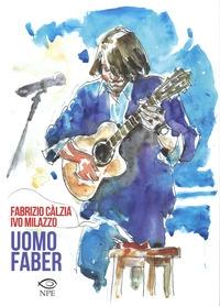 Uomo Faber