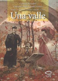 Una valle