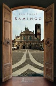 Ramingo