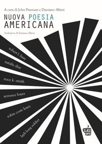 Nuova poesia americana