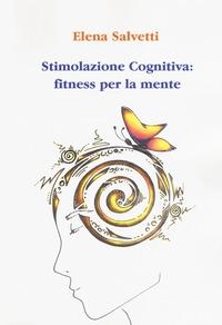 Stimolazione cognitiva