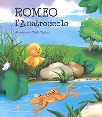Romeo l'anatroccolo