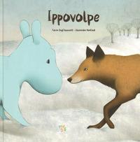 Ippovolpe