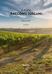 Racconti toscani. Vol. 2