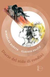 Diario del nido di rondini