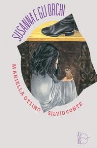 Susanna e gli orchi