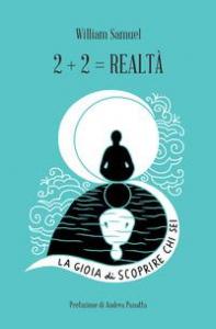 2+2= realtà