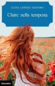 Claire nella tempesta