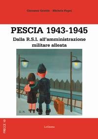 Pescia 1943-1945
