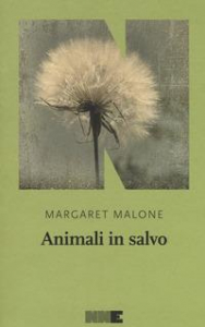Animali in salvo