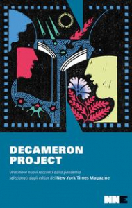 Decameron project