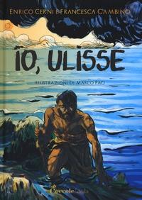 Io, Ulisse