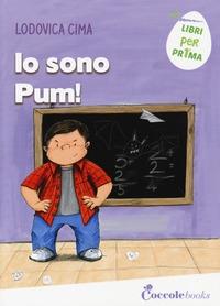 Io sono Pum!