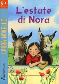 L'estate di Nora