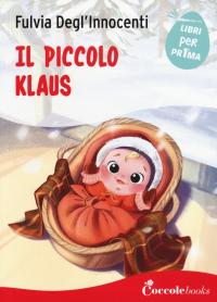 Il piccolo Klaus