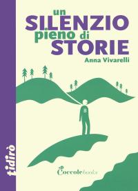 Un silenzio pieno di storie