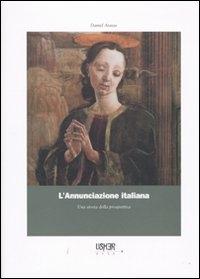 L'Annunciazione italiana