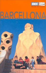 Barcellona / Helmuth Bischoff ; [traduzione di Myriam Capelli]