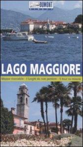 Lago Maggiore / Aylie Lonmon