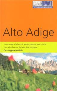 Alto Adige / Reinhard Kuntzke, Christiane Hauch