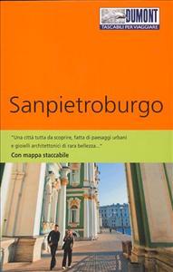 Sanpietroburgo