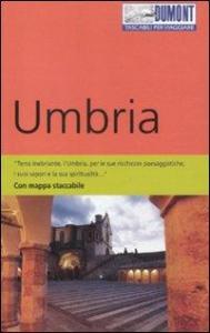 Umbria / Julia Reichardt ; [traduzione di Simona Minnicucci]