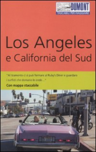 Los Angeles e California del Sud