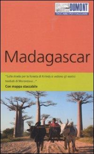 Madagascar / Heiko Hooge ; [traduzione di Cristina Malipensa]