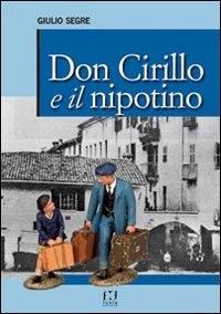 Don Cirillo e il nipotino