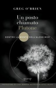 Un posto chiamato Plutone